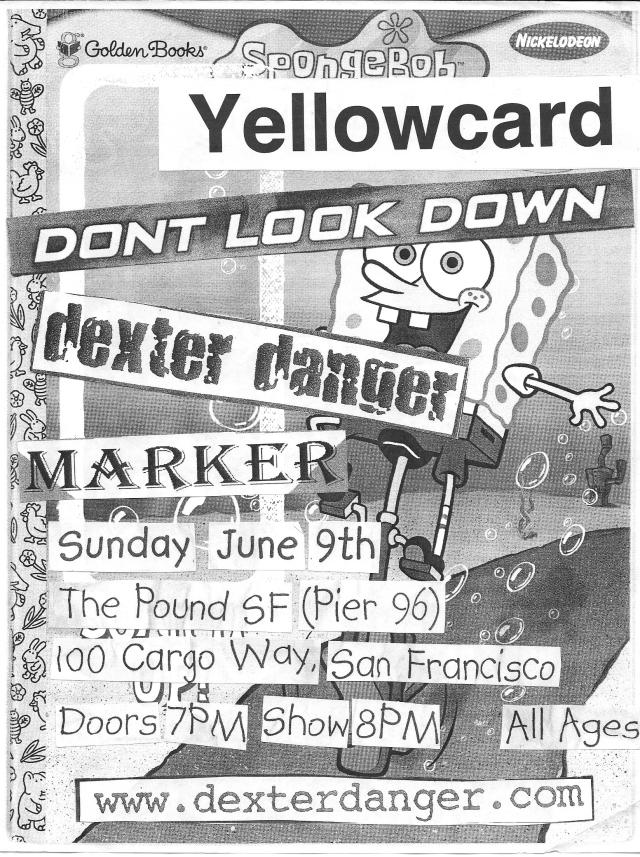 DD - June 9 2002