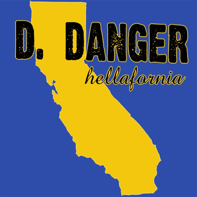 Dexter_Danger___Hellafornia___by_x_tweeker